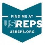 Logo Us Reps