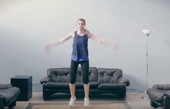 esercizi-a-corpo-libero-total-body-a-casa