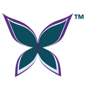 il Metodo Butterfly