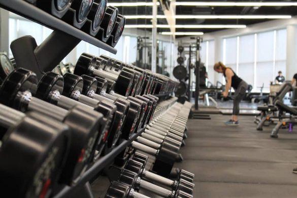 Aumentare Massa Muscolare: perchè il pompaggio muscolare conta più del peso